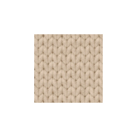Supersoft 12530 Beige