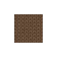 Supersoft 13359 Milk Chocolate